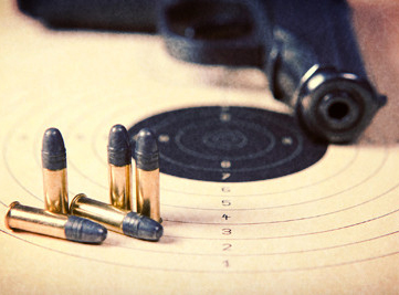 Basic Firearm Fundamentals Course – June date now available