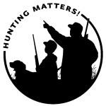 Hunting Licenses and Doe Permits (DMP) go on sale Wednesday, August 1, 2018