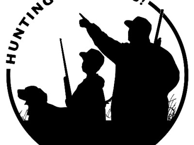 Nys hunting licenses on sale the best free software for for Lifetime fishing license ny