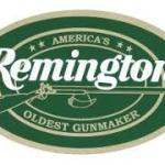Remington Safety Recall on Model 887's Manufactured from  December 1, 2013 to November 24, 2014.
