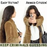 NYS Pistol Permit Class – Tuesday, May 24th – 5:00 pm – North Collins, NY