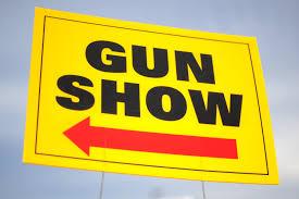 LiVecchi's Gun Sales Amended Store Hours – Little Valley Gun Show