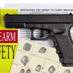 NYS Pistol Permit Class – Tuesday, May 22nd – 5:00 pm – North Collins, NY